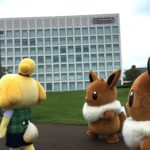 eevee_visita_nintendo_img15_eventi_pokemontimes-it