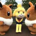 eevee_visita_nintendo_img17_eventi_pokemontimes-it