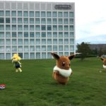 eevee_visita_nintendo_img18_eventi_pokemontimes-it