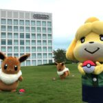 eevee_visita_nintendo_img19_eventi_pokemontimes-it