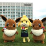 eevee_visita_nintendo_img20_eventi_pokemontimes-it