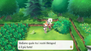esperto_metapod_img01_lets_go_pikachu_eevee_pokemontimes-it