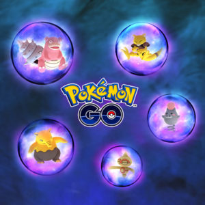 evento_tipo_psico_go_pokemontimes-it