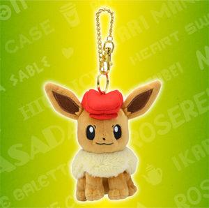 gadget_menu_lets_go_pikachu_eevee_img05_cafe_pokemontimes-it
