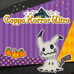 gara_global_link_coppa_horror_ultra_pokemontimes-it
