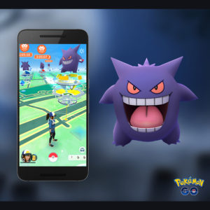 gengar_day_go_pokemontimes-it