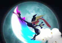 greninja_ssb_ultimate_switch_pokemontimes-it