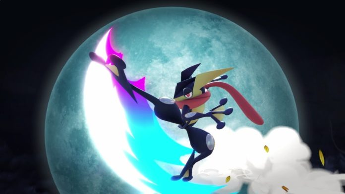 greninja_ssb_ultimate_switch_pokemontimes-it
