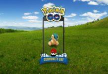 illustrazione_cyndaquil_community_day_go_pokemontimes-it