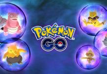 illustrazione_evento_psico_go_pokemontimes-it