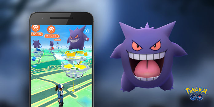 illustrazione_gengar_go_pokemontimes-it