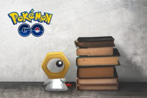 illustrazione_ricerche_meltan_go_pokemontimes-it