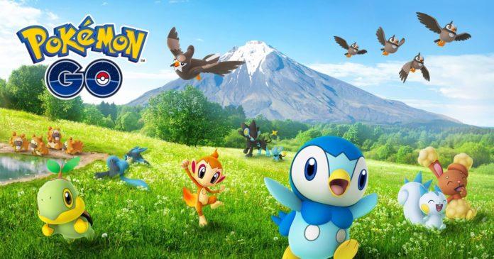illustrazione_sinnoh_disponibile_quarta_generazione_go_pokemontimes-it