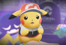 lavandonia_lets_go_pikachu_eevee_switch_pokemontimes-it