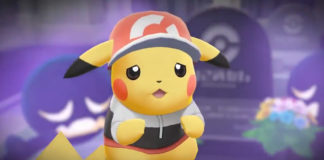 lavandonia_lets_go_pikachu_eevee_switch_pokemontimes-it