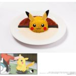 lets_go_pikachu_eevee_img02_cafe_pokemontimes-it