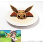 lets_go_pikachu_eevee_img03_cafe_pokemontimes-it