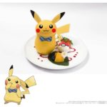 lets_go_pikachu_eevee_img06_cafe_pokemontimes-it