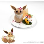 lets_go_pikachu_eevee_img07_cafe_pokemontimes-it