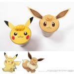 lets_go_pikachu_eevee_img11_cafe_pokemontimes-it