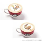lets_go_pikachu_eevee_img12_cafe_pokemontimes-it