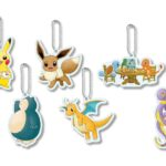 lets_go_pikachu_eevee_img16_cafe_pokemontimes-it