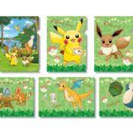 lets_go_pikachu_eevee_img17_cafe_pokemontimes-it