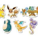 lets_go_pikachu_eevee_img19_cafe_pokemontimes-it