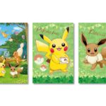 lets_go_pikachu_eevee_img25_cafe_pokemontimes-it