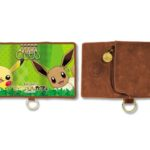 lets_go_pikachu_eevee_img29_cafe_pokemontimes-it