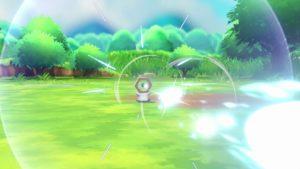 lets_go_pikachu_eevee_screen234_switch_pokemontimes-it