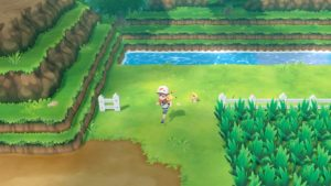 lets_go_pikachu_eevee_screen235_switch_pokemontimes-it