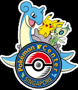 logo_center_singapore_pokemontimes-it