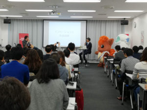 mascotte_vulpix_alola_hokkaido_img08_eventi_pokemontimes-it