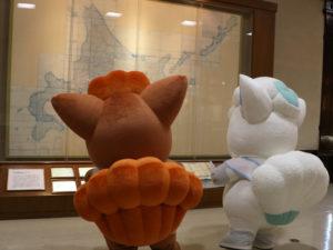 mascotte_vulpix_alola_hokkaido_img10_eventi_pokemontimes-it