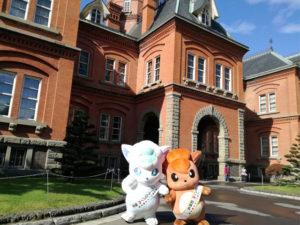 mascotte_vulpix_alola_hokkaido_img11_eventi_pokemontimes-it