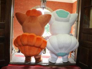 mascotte_vulpix_alola_hokkaido_img12_eventi_pokemontimes-it