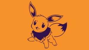 matrice_zucca_eevee_halloween_2018_pokemontimes-it