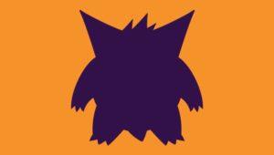 matrice_zucca_gengar_silhouette_halloween_2018_pokemontimes-it