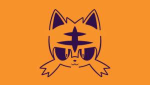 matrice_zucca_litten_halloween_2018_pokemontimes-it