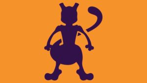 matrice_zucca_mewtwo_silhouette_halloween_2018_pokemontimes-it