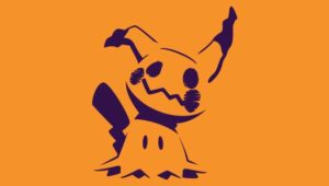 matrice_zucca_mimikyu_halloween_2018_pokemontimes-it
