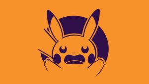 matrice_zucca_pikachu_halloween_2018_pokemontimes-it