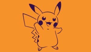matrice_zucca_pikachu_pattern_halloween_2018_pokemontimes-it