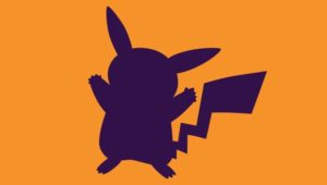 matrice_zucca_pikachu_silhouette_halloween_2018_pokemontimes-it