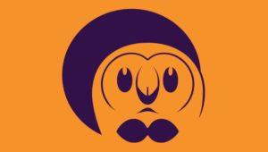 matrice_zucca_rowlet_halloween_2018_pokemontimes-it