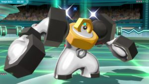 melmetal_img01_lets_go_pikachu_eevee_switch_pokemontimes-it