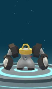 melmetal_img02_go_pokemontimes-it