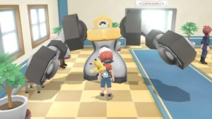 melmetal_img03_lets_go_pikachu_eevee_switch_pokemontimes-it