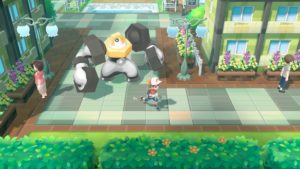 melmetal_img04_lets_go_pikachu_eevee_switch_pokemontimes-it